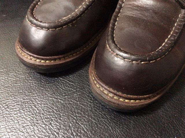 boots-mirror-shine-17