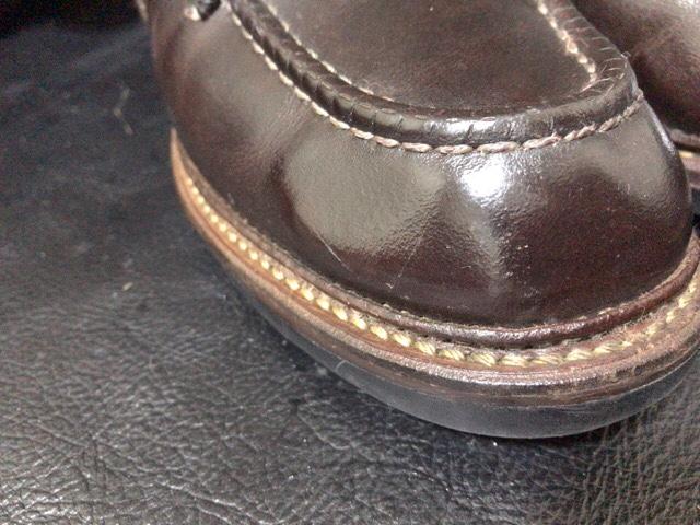 boots-mirror-shine-27