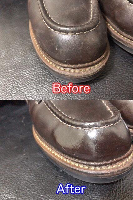 boots-mirror-shine-29