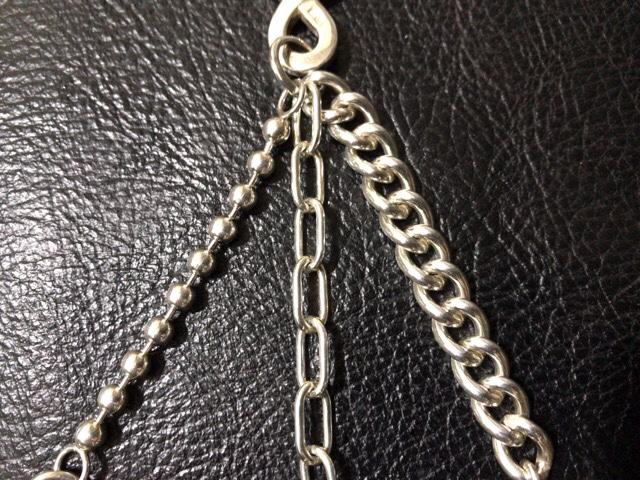 brunaboinne-key-chain-16