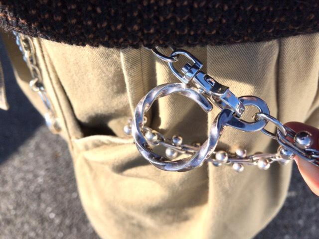 brunaboinne-key-chain-6