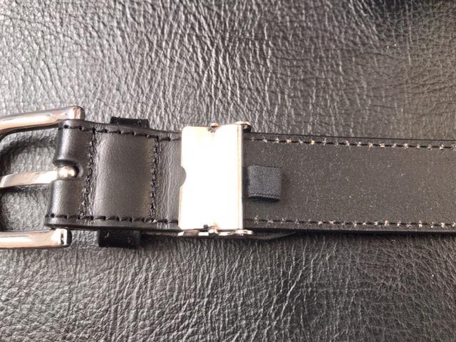gu-belt-16