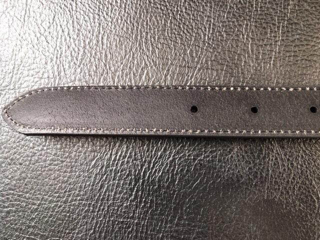 gu-belt-8