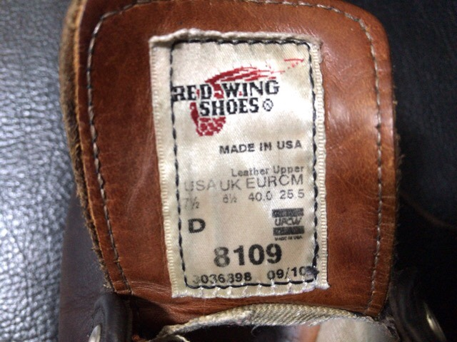 red-wing-oxford-10