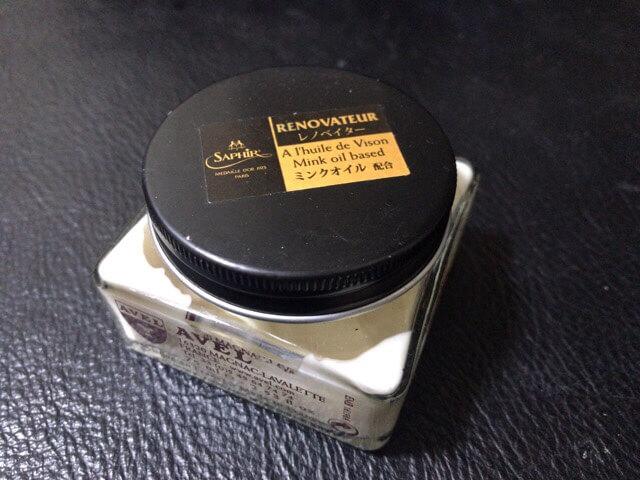renovator-cream-1