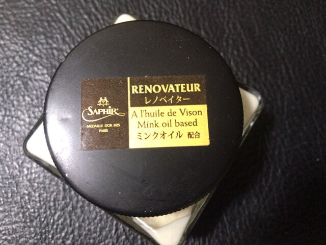 renovator-cream-15