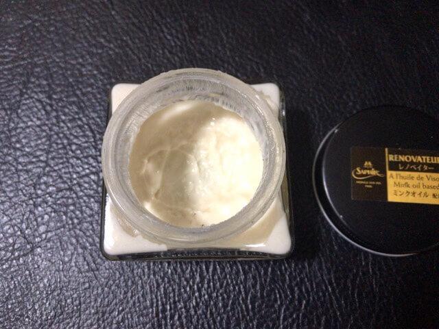 renovator-cream-18