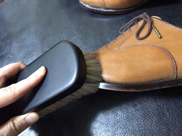 step-2-brushing-3