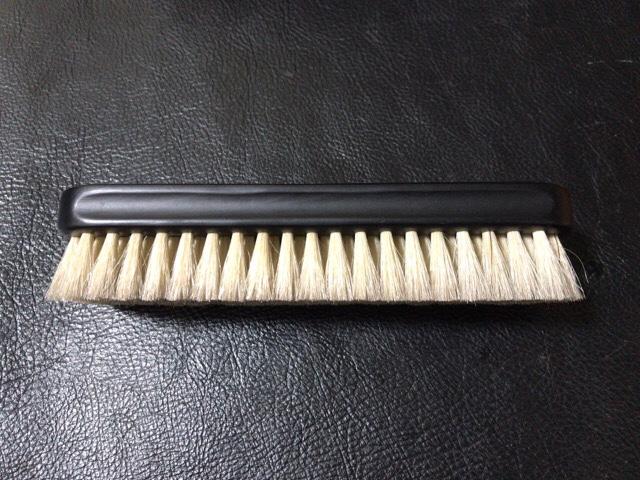 step-2-brushing-4