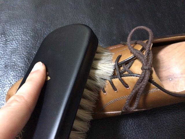 step-2-brushing-6