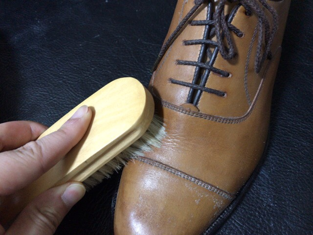 step-4-shoe-cream-11