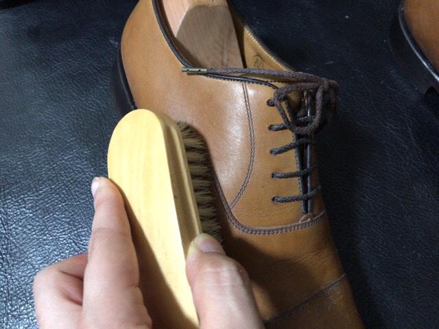 step-4-shoe-cream-13