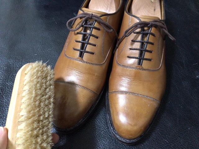 step-4-shoe-cream-3