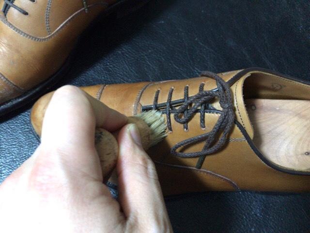 step-4-shoe-cream-4