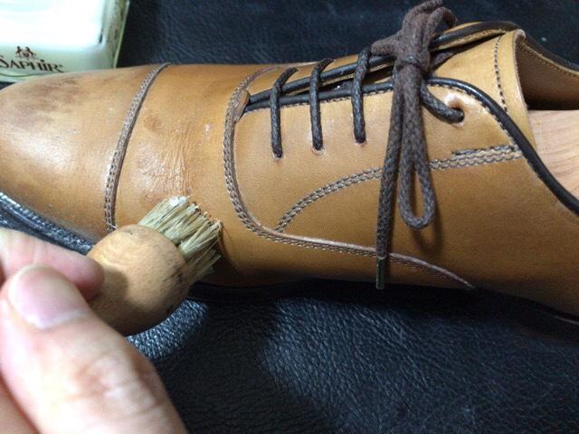 step-4-shoe-cream-9