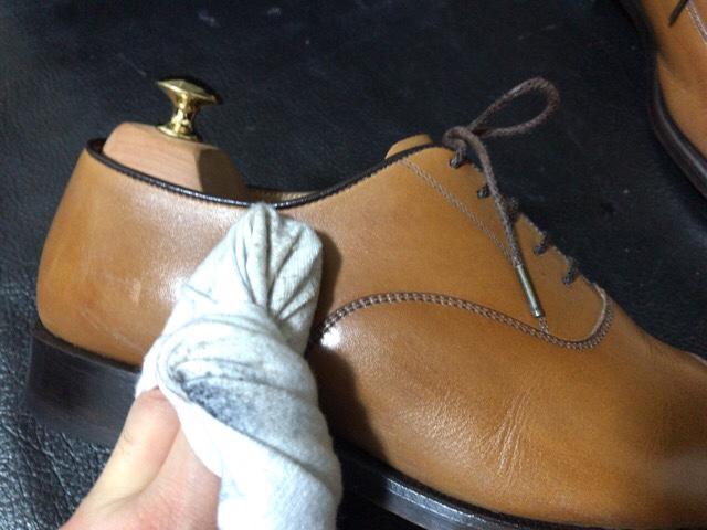 step-5-polish-1