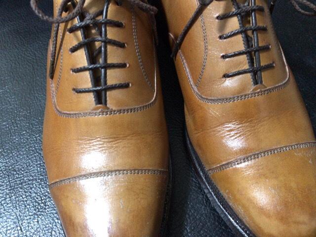 step-5-polish-10