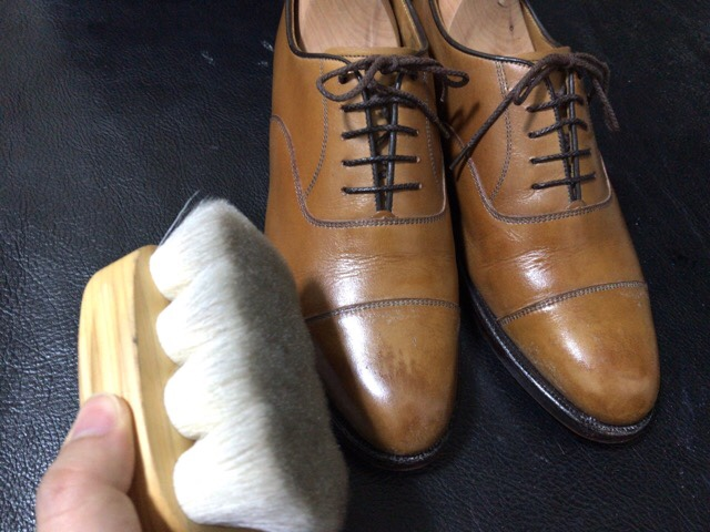 step-5-polish-12