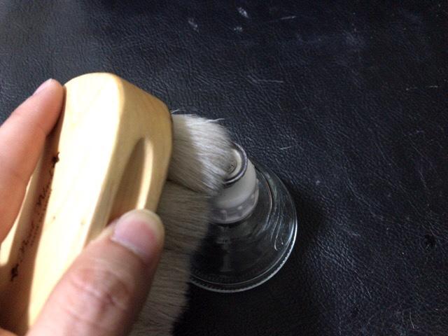step-5-polish-15