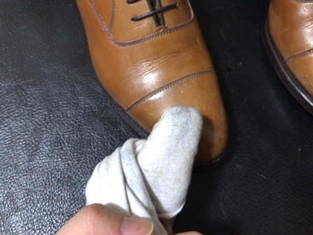 step-5-polish-2