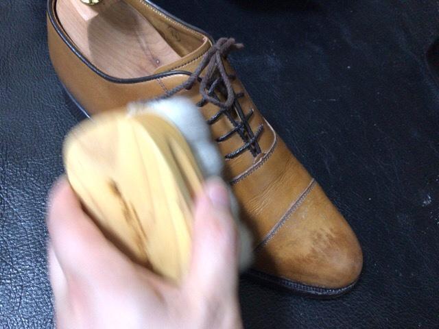 step-5-polish-8