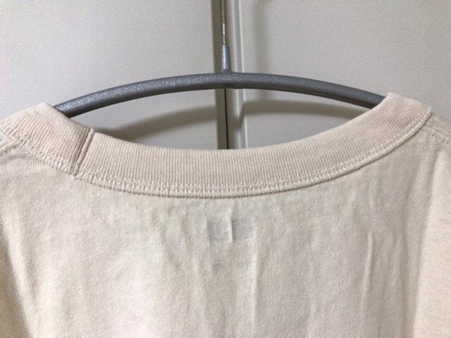 uniqlo-u-t-shirt-11