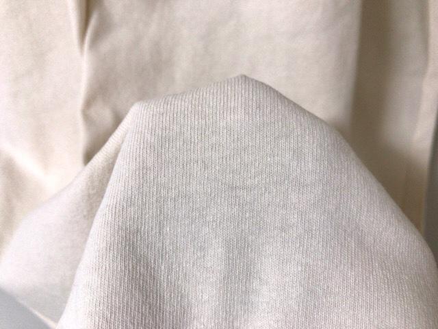 uniqlo-u-t-shirt-14