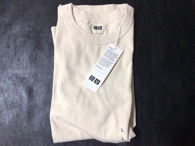 uniqlo-u-t-shirt-18