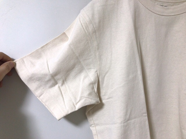uniqlo-u-t-shirt-2