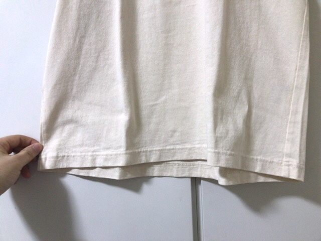 uniqlo-u-t-shirt-5