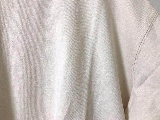uniqlo-u-t-shirt-6