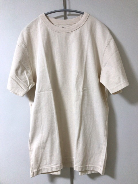 uniqlo-u-t-shirt-8