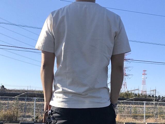uniqlo-u-t-shirt-9