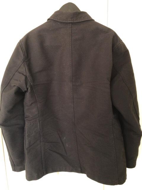 bedford-jacket-1
