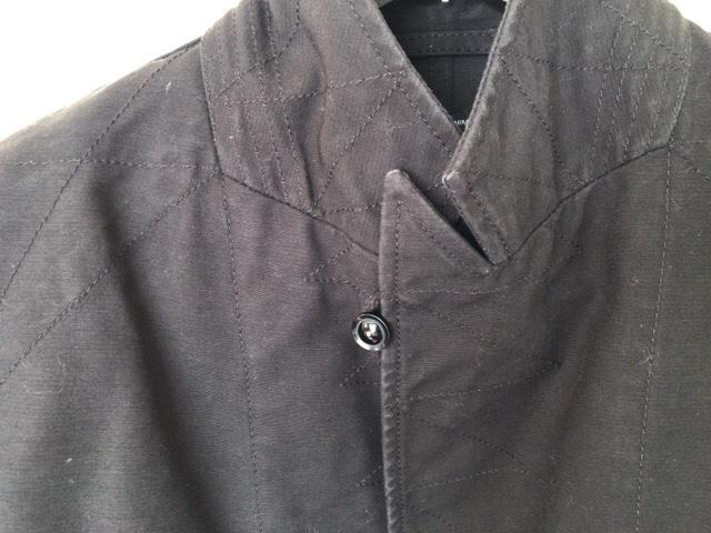 bedford-jacket-10