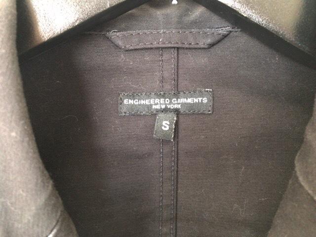 bedford-jacket-11