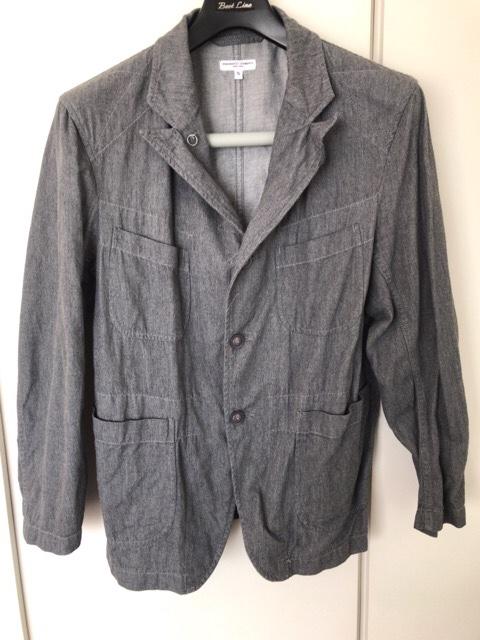 bedford-jacket-13
