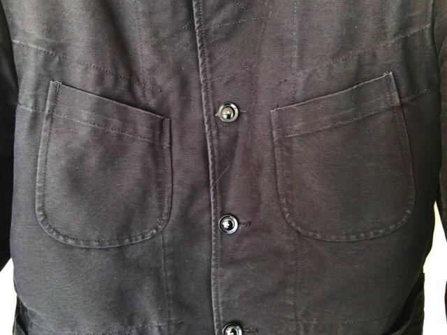 bedford-jacket-15