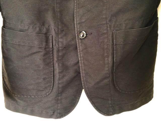 bedford-jacket-16