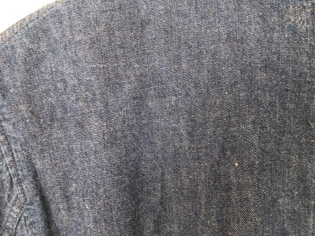 bedford-jacket-17