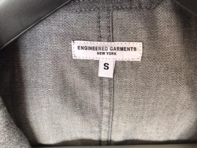 bedford-jacket-18