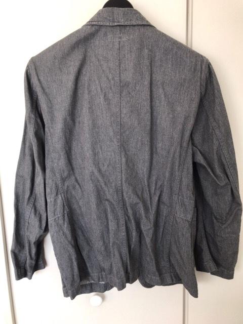 bedford-jacket-19
