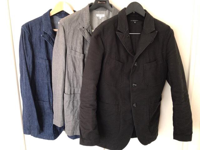 bedford-jacket-2