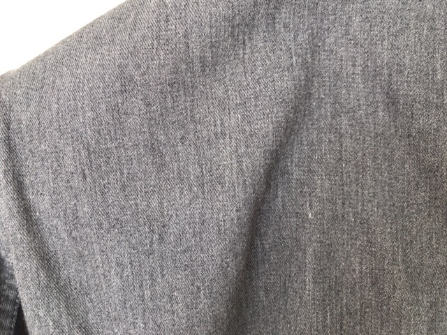 bedford-jacket-20