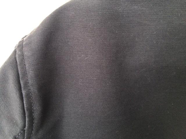 bedford-jacket-21