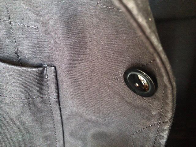 bedford-jacket-23