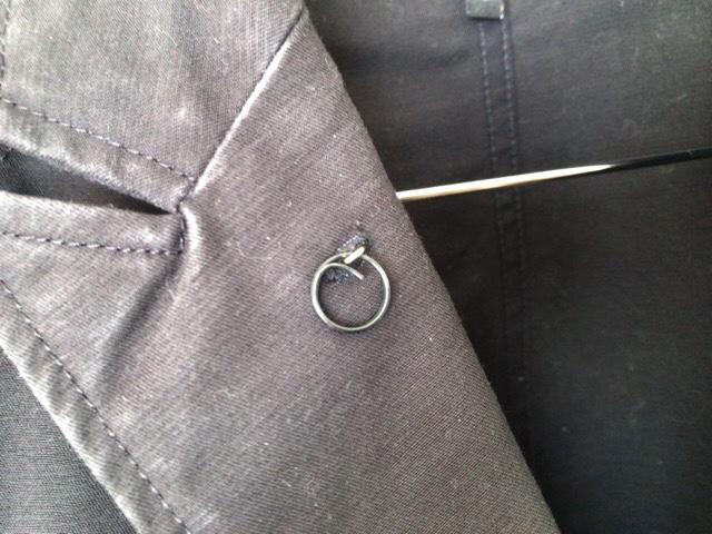 bedford-jacket-24