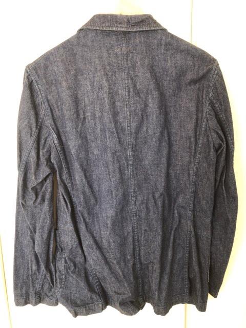 bedford-jacket-3