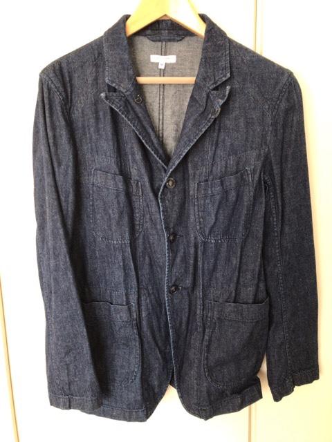 bedford-jacket-5