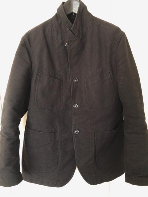 bedford-jacket-6